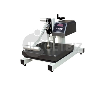 insta-model-201-13x13-swing-away-heat-press