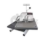 "INSTA Model 256 <br> 16""x20"" Swing Away Press"
