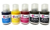 go-sublimate-dye-sub-ink-140ml-for-et-7750-ds