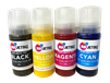 go-sublimate-dye-sub-ink-70ml-go-et-2720-ds-system