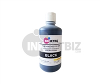 SCREENMATE <br> Epson<br>1 Liter Bottles <br/> Color Separation Dye Ink