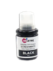 go-screenmate-tfp-ink-140ml-for-go-et-16500-sp