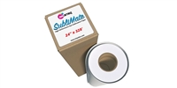 sublimate-dye-sub-transfer-paper-24x328-roll