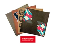 shockline-fc-pripel-transfer-paper-leather-wood