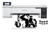 go-t3170x-sp-screenmate-screen-print-system
