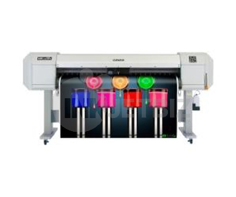 "Muto 1624W 64"" 4-Color Dye Sub Printer"