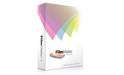 cadlink-filmmaker-rip-software-for-go-et-sp-screen