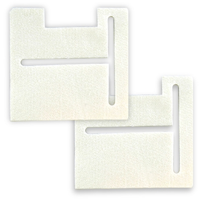 Absorbent-pad-a-for-mutoh-valuejet
