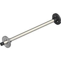 roll-spindle-replacement-for-go-et-24inch
