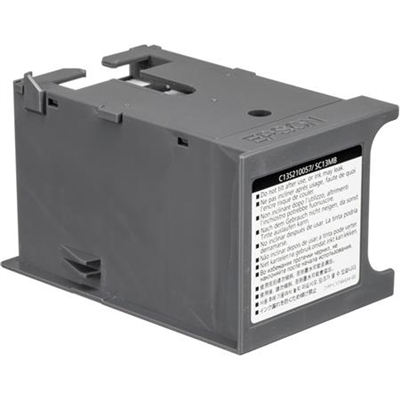 "GO ET 24"" <br/> Maintenance Tank <br/>Spare Part"