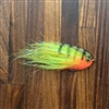 B SMO's HONEYPOT MINNOW - PERCH