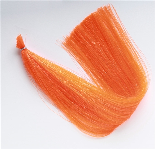 MICROLON SYNTHETIC STREAMER MATERIAL