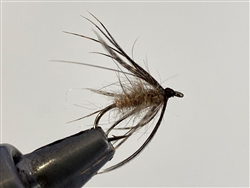 BULLET PROOF FLYMPH SOFT HACKLE