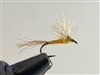 COLE'S SULPHUR EMERGER