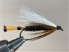 LUND'S PASS LAKE SPECIAL STREAMER