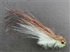 MURDICH MINNOW BRONZE