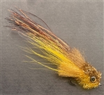MURDICH MINNOW BUTTER RUM
