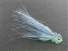 MURDICH MINNOW GRAY