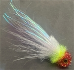 MURDICH MINNOW CLOWN