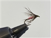 PARTRIDGE AND PINK SOFT HACKLE
