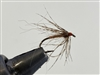 PARTRIDGE AND SPANIEL SOFT HACKLE