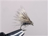 RK'S BREAD & BUTTER CADDIS