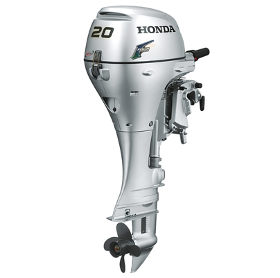 honda 20 hp bf20d3sh 4 stroke 15 manual start tiller handle rh inmarinflatables com honda marine 20 hp manual 20 hp honda outboard service manual