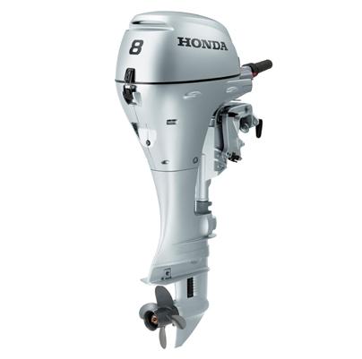 honda 8 hp bf8dk3lha 4 stroke 20 manual start tiller handle rh inmarinflatables com honda marine 20 hp manual 20 hp honda outboard service manual