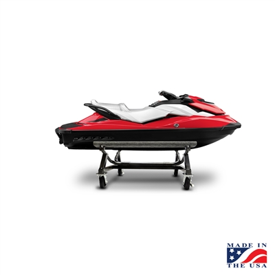 "INMAR BK-48 (48"") Watercraft Displays"