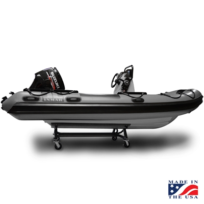"INMAR BK-68 (68"") Small Boat and Large Watercraft Displays"