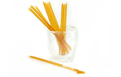 Honey Straws