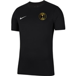 1 Football Academy Jersey Adults