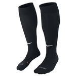 1 Football Academy Socks