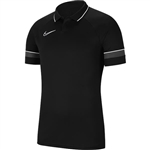 Academy 21 Training Polo (J)