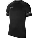 Academy 21 Training Top (J)