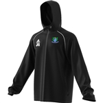 Harden Adidas Core Rainjacket