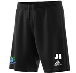 Harden Adidas Training Shorts