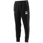 Harden Adidas Techpant (Tapered fit)