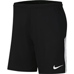 League II Knit Shorts (J)