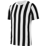 Striped IV Jersey