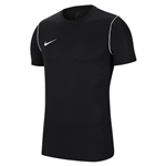 Park 20 Training Top (J)