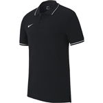 Nike Lifestyle Polo