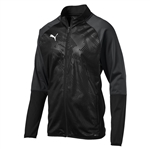Puma Cup Core Poly Training Jacket
