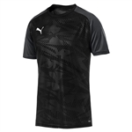 Puma Cup Core Training Jersey