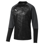 Puma Cup Core Training Sweat