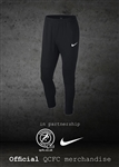 QCFC Park 18 Training Pant Junior
