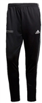 Retford Oaks Training Pants