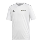 Retford Oaks Training Jersey