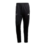 SOLENT Training Pants