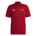 SOLENT Football Polo